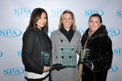 2013spaawards