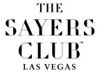The-Sayers-Club-Logo-e1452707563881-150x106
