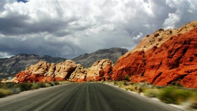 red-rock-canyon-photo